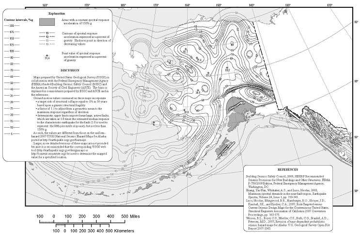 Ibc Seismic Design Category Map on ibc termite map, ibc frost depth map, ibc ground snow load map,
