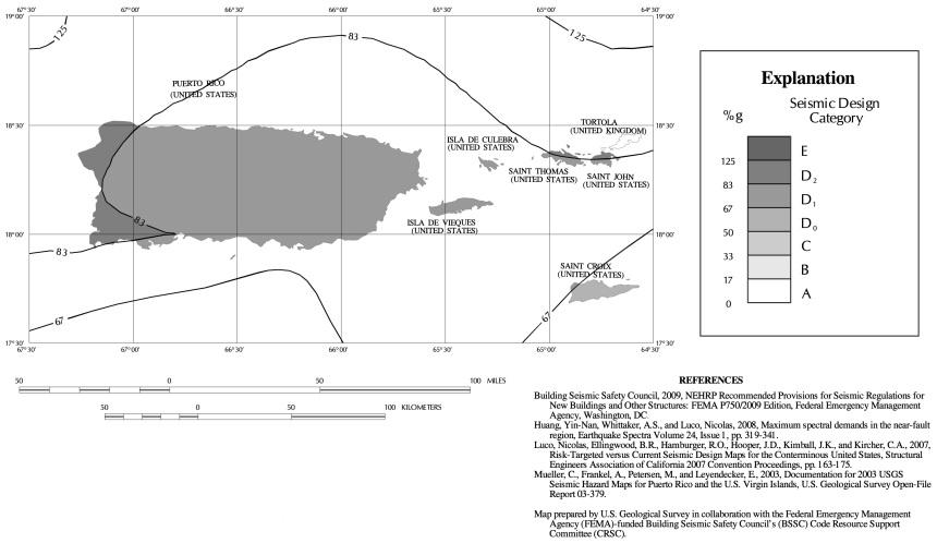 CHAPTER 3 BUILDING PLANNING | 2017 Florida Building Code ... on centurion wiring diagram, challenger wiring diagram, seaswirl wiring diagram, grady white wiring diagram, viking wiring diagram, princecraft wiring diagram, mako wiring diagram, sea hunt wiring diagram, chris craft wiring diagram, lowe wiring diagram, trojan wiring diagram, sea fox wiring diagram, harris flotebote wiring diagram, johnson wiring diagram, cruisers yachts wiring diagram, jeanneau wiring diagram, vip wiring diagram, mercury wiring diagram, bennington wiring diagram, elan wiring diagram,