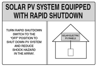 NATIONAL ELECTRICAL CODE ® (NEC ® ) SOLAR PROVISIONS | 2018