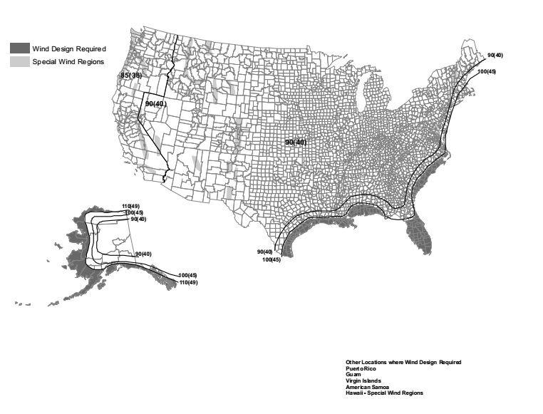 Part III — Building Planning and Construction | 2012 Virginia ...