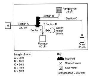 Warn Schematic Winch Wiring A2000 Sn920002693. . Wiring Diagram on
