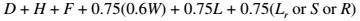 Equation 16-13.jpg