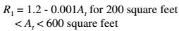 Equation 16-28.jpg