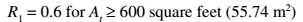 Equation 16-29.jpg