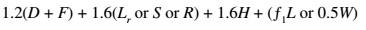 Equation 16-3.jpg