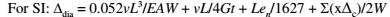 Equation 23-1.jpg