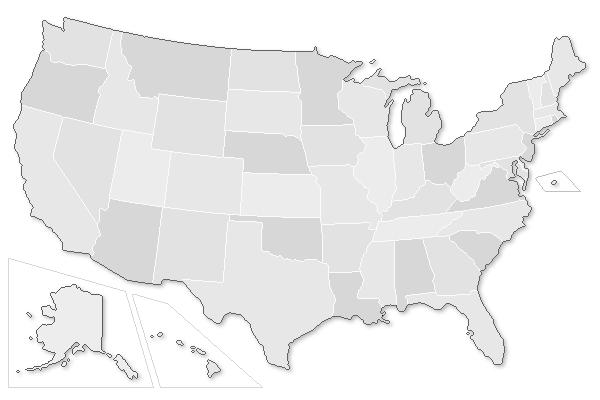 Textbook Adoption States Map.Home Icc Premiumaccess